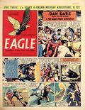 Eagle (1950-1969 Hulton Press/Longacre) UK 1st Series Vol. 6 #30