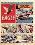 Eagle (1950-1969 Hulton Press/Longacre) UK 1st Series Vol. 6 #31
