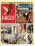 Eagle (1950-1969 Hulton Press/Longacre) UK 1st Series Vol. 6 #37