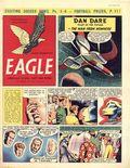 Eagle (1950-1969 Hulton Press/Longacre) UK 1st Series Vol. 6 #40
