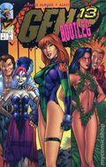 Gen 13 Bootleg (1996) 1A