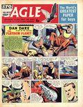 Eagle (1950-1969 Hulton Press/Longacre) UK 1st Series Vol. 12 #28