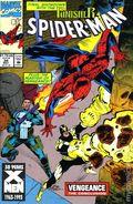 Spider-Man (1990) 34