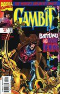 Gambit (1997 2nd Series) 2