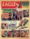 Eagle (1950-1969 Hulton Press/Longacre) UK 1st Series Vol. 12 #38