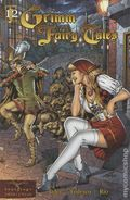 Grimm Fairy Tales (2005) 12