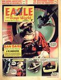 Eagle (1950-1969 Hulton Press/Longacre) UK 1st Series Vol. 16 #9