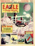 Eagle (1950-1969 Hulton Press/Longacre) UK 1st Series Vol. 16 #10