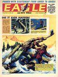 Eagle (1950-1969 Hulton Press/Longacre) UK 1st Series Vol. 17 #28