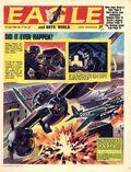 Eagle (1950-1969 Hulton Press/Longacre) UK 1st Series Vol. 17 #30