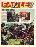 Eagle (1950-1969 Hulton Press/Longacre) UK 1st Series Vol. 17 #31