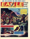 Eagle (1950-1969 Hulton Press/Longacre) UK 1st Series Vol. 17 #33