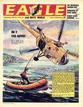 Eagle (1950-1969 Hulton Press/Longacre) UK 1st Series Vol. 17 #36