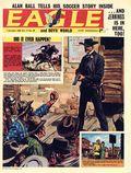 Eagle (1950-1969 Hulton Press/Longacre) UK 1st Series Vol. 17 #40