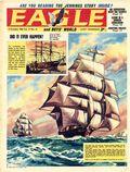 Eagle (1950-1969 Hulton Press/Longacre) UK 1st Series Vol. 17 #41