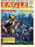 Eagle (1950-1969 Hulton Press/Longacre) UK 1st Series Vol. 17 #43