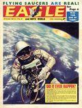 Eagle (1950-1969 Hulton Press/Longacre) UK 1st Series Vol. 17 #44