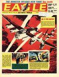 Eagle (1950-1969 Hulton Press/Longacre) UK 1st Series Vol. 17 #48