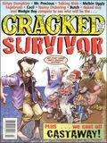 Cracked (1958 Major Magazine) 352