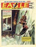 Eagle (1950-1969 Hulton Press/Longacre) UK 1st Series Vol. 17 #49