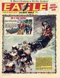 Eagle (1950-1969 Hulton Press/Longacre) UK 1st Series Vol. 17 #53