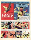 Eagle (1950-1969 Hulton Press/Longacre) UK 1st Series Vol. 4 #28