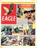 Eagle (1950-1969 Hulton Press/Longacre) UK 1st Series Vol. 4 #35