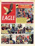 Eagle (1950-1969 Hulton Press/Longacre) UK 1st Series Vol. 4 #37
