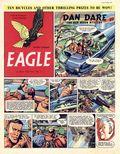 Eagle (1950-1969 Hulton Press/Longacre) UK 1st Series Vol. 3 #7
