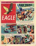 Eagle (1950-1969 Hulton Press/Longacre) UK 1st Series Vol. 3 #10