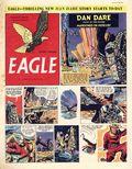 Eagle (1950-1969 Hulton Press/Longacre) UK 1st Series Vol. 3 #12