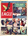 Eagle (1950-1969 Hulton Press/Longacre) UK 1st Series Vol. 3 #14
