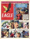 Eagle (1950-1969 Hulton Press/Longacre) UK 1st Series Vol. 3 #15