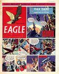 Eagle (1950-1969 Hulton Press/Longacre) UK 1st Series Vol. 3 #20