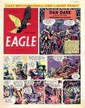 Eagle (1950-1969 Hulton Press/Longacre) UK 1st Series Vol. 3 #23