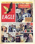 Eagle (1950-1969 Hulton Press/Longacre) UK 1st Series Vol. 3 #26
