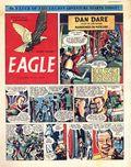 Eagle (1950-1969 Hulton Press/Longacre) UK 1st Series Vol. 3 #29