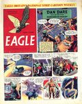 Eagle (1950-1969 Hulton Press/Longacre) UK 1st Series Vol. 3 #31