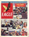 Eagle (1950-1969 Hulton Press/Longacre) UK 1st Series Vol. 3 #32