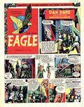 Eagle (1950-1969 Hulton Press/Longacre) UK 1st Series Vol. 3 #38