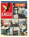 Eagle (1950-1969 Hulton Press/Longacre) UK 1st Series Vol. 3 #39