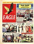 Eagle (1950-1969 Hulton Press/Longacre) UK 1st Series Vol. 3 #41