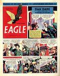 Eagle (1950-1969 Hulton Press/Longacre) UK 1st Series Vol. 3 #42