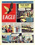 Eagle (1950-1969 Hulton Press/Longacre) UK 1st Series Vol. 3 #44