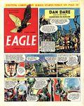 Eagle (1950-1969 Hulton Press/Longacre) UK 1st Series Vol. 3 #46