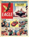 Eagle (1950-1969 Hulton Press/Longacre) UK 1st Series Vol. 3 #47
