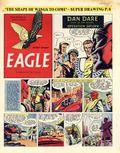 Eagle (1950-1969 Hulton Press/Longacre) UK 1st Series Vol. 5 #13