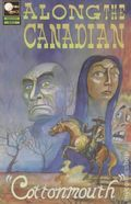Along The Canadian (2004) 2