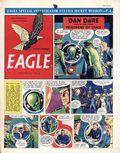 Eagle (1950-1969 Hulton Press/Longacre) UK 1st Series Vol. 5 #28