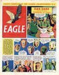 Eagle (1950-1969 Hulton Press/Longacre) UK 1st Series Vol. 5 #29